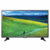 LED TV, LCD TV, OLED TV